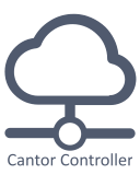 Cloud Cantor Controller.png